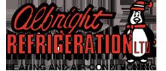 Albright Services